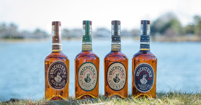 Michters_OG_Image