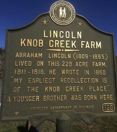 LincolnKnobCreekFarm