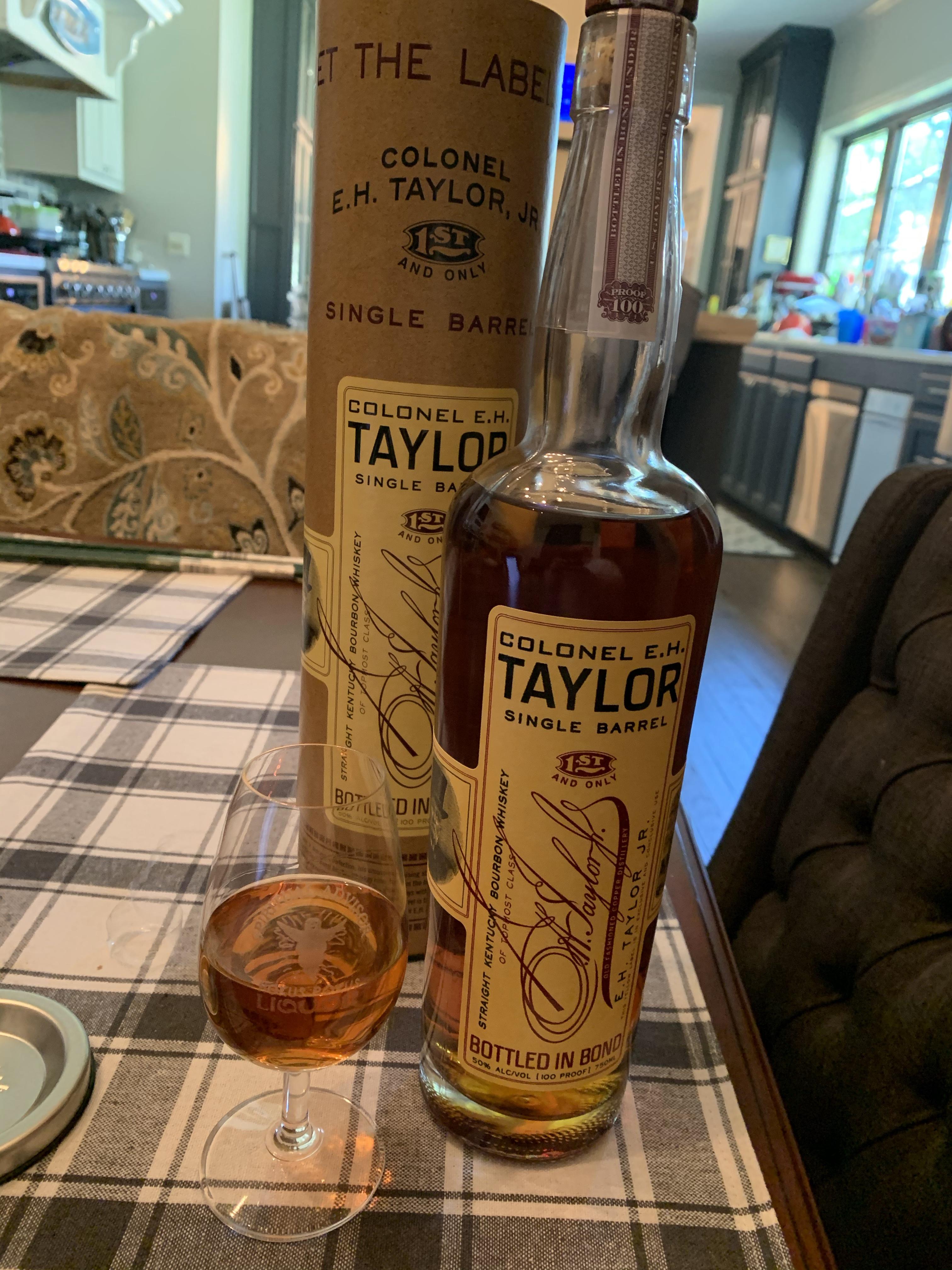 whiskeyjar.blog